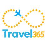 Logo Travel365