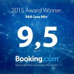 Valutazione Booking